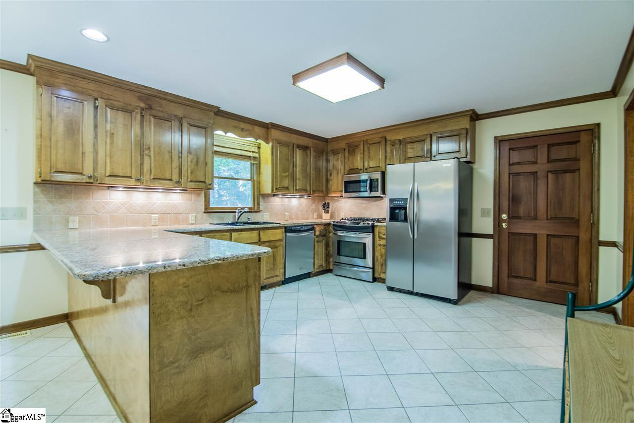 Listing: 1006 Willow Branch, Simpsonville, SC.| MLS# 1328972 ...
