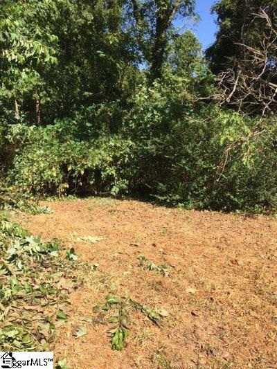 Greenville Residential Lots & Land For Sale: 430 Spartanburg