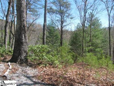 Travelers Rest Residential Lots & Land For Sale: 18 Angle Stone