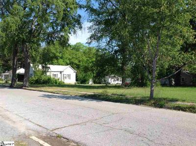 Clinton Residential Lots & Land For Sale: Florida