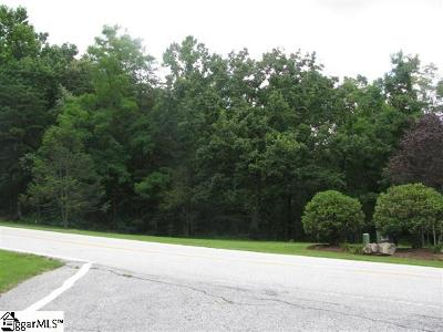 Greenville County Residential Lots & Land For Sale: Plumley Summit