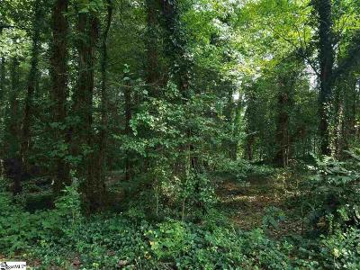 Greenville Residential Lots & Land For Sale: Sweetgum