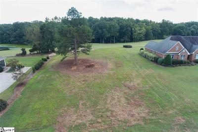 Campobello Residential Lots & Land For Sale: 360 Royal Burgess