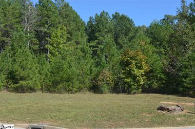 Greenville Residential Lots & Land For Sale: 120 Yorkswell