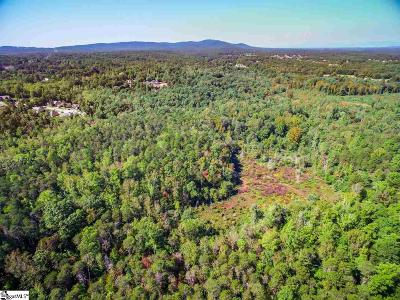 Taylors Residential Lots & Land For Sale: Old Rutherford