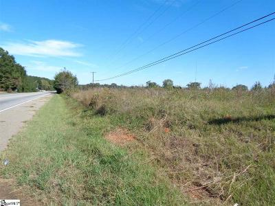 Anderson Residential Lots & Land For Sale: 29 North