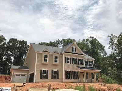 Single Family Home For Sale: 69 Modesto
