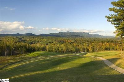 Travelers Rest Residential Lots & Land For Sale: 5 Club Cart