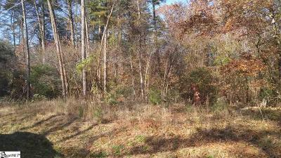 Anderson Residential Lots & Land For Sale: Jolly Acres