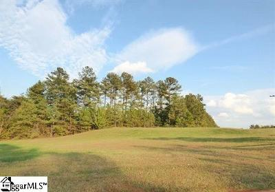 Inman Residential Lots & Land For Sale: 216 Port Side