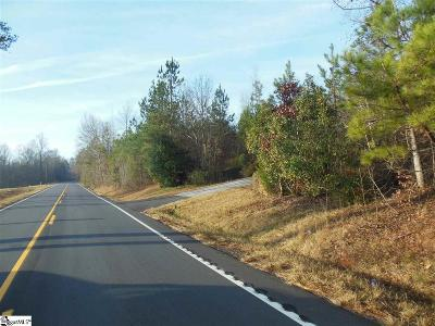 Easley Residential Lots & Land For Sale: 323 St. Paul