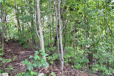 Travelers Rest Residential Lots & Land For Sale: 20 Savage