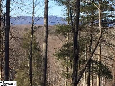 Travelers Rest Residential Lots & Land For Sale: Cunningham