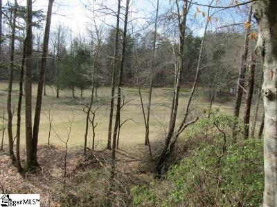 Residential Lots & Land For Sale: 113 Woodmere