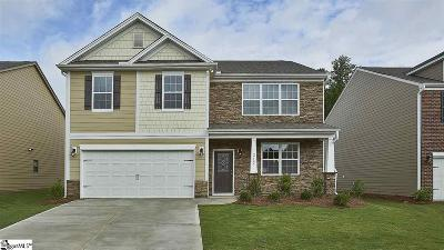 Howards Park Single Family Home For Sale: 1010 Louvale #113