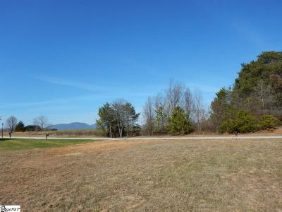 Campobello Residential Lots & Land For Sale: 112 Royal Burgess