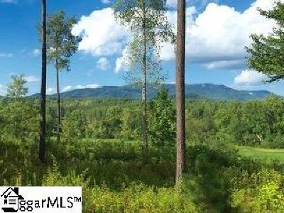 Residential Lots & Land Sold: 301 Wedge