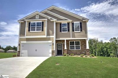 Howards Park Single Family Home For Sale: 1013 Louvale #116