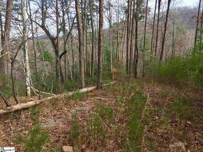 Travelers Rest Residential Lots & Land For Sale: 22 Angle Stone