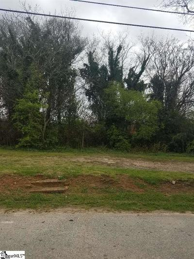 Greenville Residential Lots & Land For Sale: 23 Bolt