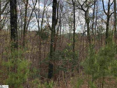 Travelers Rest Residential Lots & Land For Sale: 104 Sedgewick