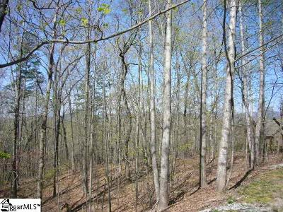 Travelers Rest Residential Lots & Land For Sale: 238 Luberon