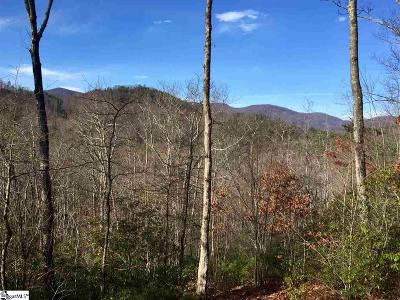Marietta Residential Lots & Land For Sale: 35 White Fox