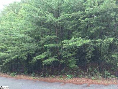 Greenville Residential Lots & Land For Sale: 2 Lindasue