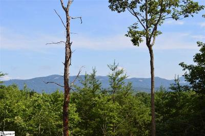 Taylors Residential Lots & Land For Sale: 79 Packforest