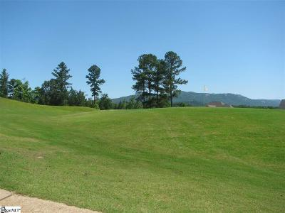 Residential Lots & Land Sold: Ryder Cup