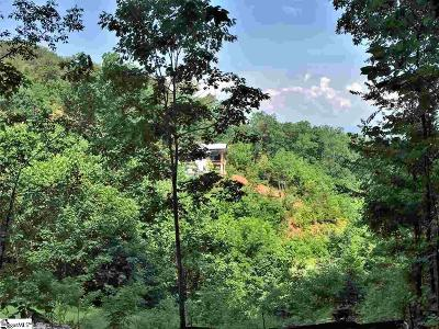 Greenville Residential Lots & Land For Sale: 30 Windfaire Pass
