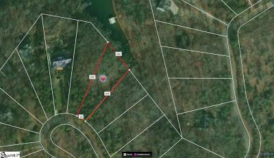Residential Lots & Land For Sale: Inlet Pointe