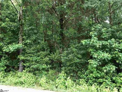 Greer Residential Lots & Land For Sale: Ford