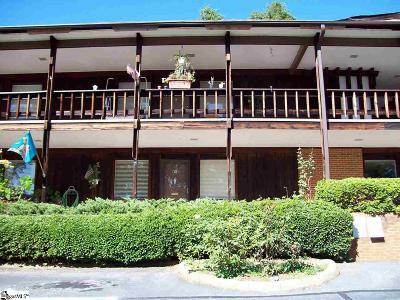 Greenville Rental For Rent