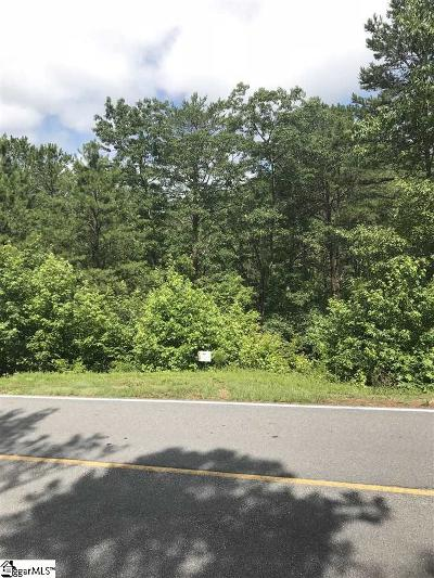 Greenville County Residential Lots & Land For Sale: Glen Hollow