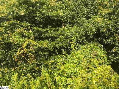 Marietta Residential Lots & Land For Sale: 58 Sawblade
