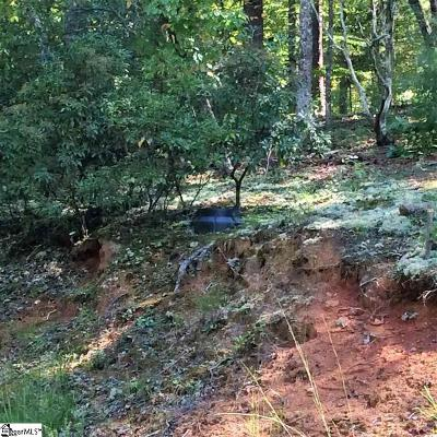 Marietta Residential Lots & Land For Sale: 22681 Silver Shoals