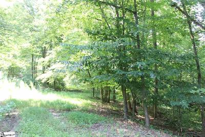 Easley Residential Lots & Land For Sale: 192 N Mt. Tabor Church
