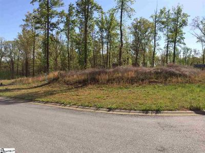Residential Lots & Land Sold: 108 Lord Byron