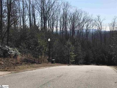 Residential Lots & Land Sold: 19 Timberline