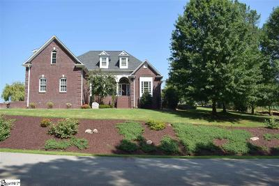 Single Family Home Sold: 42 Pinerock