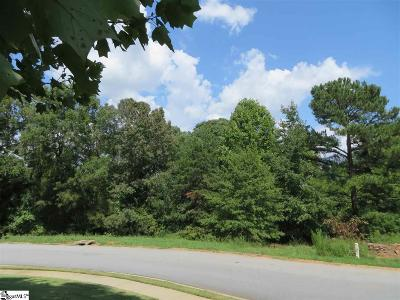 Simpsonville Residential Lots & Land For Sale: 4 Verona