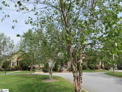 Simpsonville Residential Lots & Land For Sale: 54 Verona