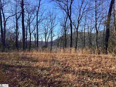 Travelers Rest Residential Lots & Land For Sale: 107 Sunfire