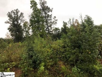 Greenville County Residential Lots & Land For Sale: 230 Lions Park