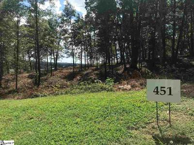 Greenville Residential Lots & Land For Sale: 812 Montebello