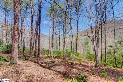 Travelers Rest Residential Lots & Land For Sale: 209 Ridge Haven