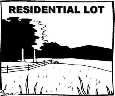 Simpsonville Residential Lots & Land For Sale: 508 Summerridge