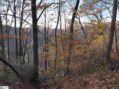 Travelers Rest Residential Lots & Land For Sale: 9236 C N Tigerville