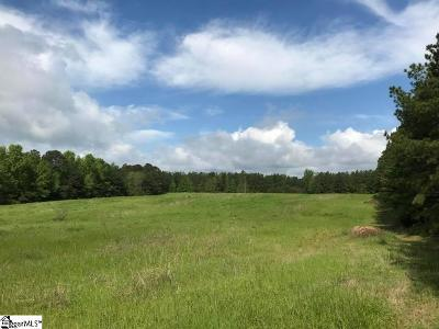 Clinton Residential Lots & Land For Sale: 2330b Shady Grove
